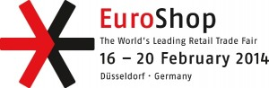 PPP at Euroshop 2014