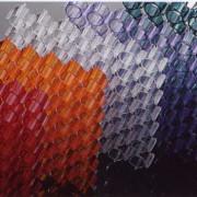 controsofitti PPP - Materie plastiche