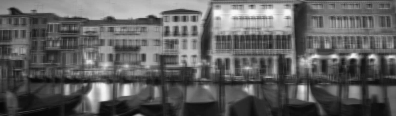 sfondo-venezia4