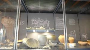 Su concessione del Ministero dei Beni e delle Attività culturali e del Turismo -riproduzione vietata.