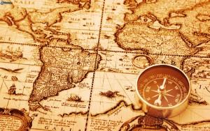 Il lungo viaggio di PPP alla ricerca di nuovi entusiasmanti Mercati